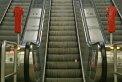 122. Place | Marathon | Jung san ma, fesch san ma (483) | Stiegen-Stufen-Treppen