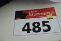 440. Platz - Julia S. (485)