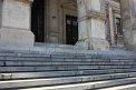 440. Place | Halbmarathon | Julia S. (485) | Stiegen-Stufen-Treppen