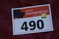 317. Platz - Karin W. (490)