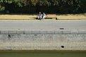 155. Place | Marathon | lmr (491) | am Donaukanal