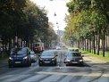 27. Place | Jugendbewerb | Alexander M. (492) | Die Wiener Ringstraße