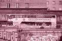 84. Platz | Jugendbewerb | SeliCa (494) | Abenteuer Stadt