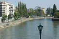 395. Place | Halbmarathon | Karl S. (497) | am Donaukanal