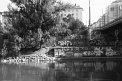 58. Place | Jugendbewerb | Die Drei (498) | am Donaukanal