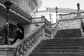 58. Place | Jugendbewerb | Die Drei (498) | Stiegen-Stufen-Treppen