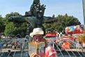 459. Platz | Halbmarathon | Carina F. (499) | Abenteuer Stadt