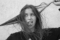 479. Platz | Halbmarathon | Claudia Kudrna (50) | Haare-haarig