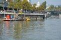 272. Platz | Halbmarathon | Brigadier (500) | am Donaukanal