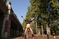 221. Place | Halbmarathon | Team Mare (505) | Abenteuer Stadt