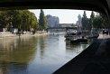 19. Place | Jugendbewerb | Constantin P. (510) | am Donaukanal
