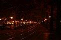 183. Platz | Marathon | Daniel P. (513) | im Dunkeln