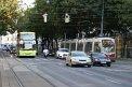 464. Platz | Halbmarathon | Gerhard L. (515) | Die Wiener Ringstraße