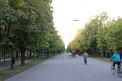 464. Platz | Halbmarathon | Gerhard L. (515) | Weitblick