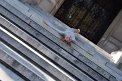1. Place | Jugendbewerb | Cathrin G. (516) | Stiegen-Stufen-Treppen
