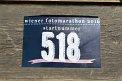 172. Place - hensenbensen (518)
