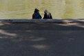 415. Platz | Halbmarathon | christian prenner (520) | am Donaukanal