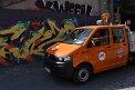 75. Place | Jugendbewerb | moritz prenner (521) | nützlich-nutzlos