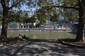 75. Place | Jugendbewerb | moritz prenner (521) | am Donaukanal