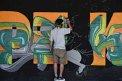 75. Platz | Jugendbewerb | moritz prenner (521) | Abenteuer Stadt