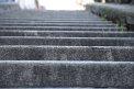 75. Platz | Jugendbewerb | moritz prenner (521) | Stiegen-Stufen-Treppen