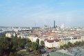 66. Place | Jugendbewerb | Dorian (534) | Weitblick