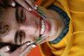54. Platz | Marathon | Matteo K. (541) | farbenfroh