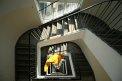 54. Platz | Marathon | Matteo K. (541) | Stiegen-Stufen-Treppen