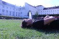 104. Place | Marathon | Nadine Felix (545) | am Boden