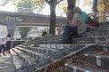 135. Platz | Marathon | Shahab A. (546) | Stiegen-Stufen-Treppen