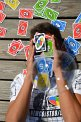 50. Place | Jugendbewerb | JUWEL (549) | farbenfroh