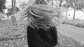 5. Platz | Jugendbewerb | Lea Juliana P. (55) | Haare-haarig