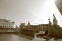 174. Place | Marathon | Michael Sch. (550) | am Donaukanal