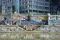 58. Place | Marathon | Michael K. (558) | am Donaukanal