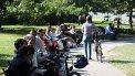 139. Platz | Marathon | Schwinni (562) | gemütlich