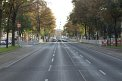 387. Place | Halbmarathon | Wolfgang K. (564) | Die Wiener Ringstraße