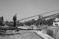 107. Place | Halbmarathon | Lukas R. (568) | am Donaukanal