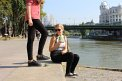 190. Place | Halbmarathon | Pia Köfler (574) | nützlich-nutzlos