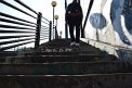 104. Place | Marathon | Claudio L. (575) | Stiegen-Stufen-Treppen