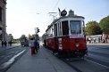 104. Place | Marathon | Claudio L. (575) | Die Wiener Ringstraße