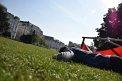 104. Platz | Marathon | Claudio L. (575) | am Boden