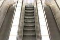 257. Place | Halbmarathon | Pinocchio_CC (595) | Stiegen-Stufen-Treppen