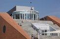 107. Place | Halbmarathon | cheeky (6) | Stiegen-Stufen-Treppen