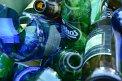 104. Place | Marathon | Mario Hopfgartner (604) | alles Glas