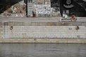 104. Place | Marathon | Mario Hopfgartner (604) | am Donaukanal
