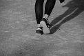 104. Place | Marathon | Mario Hopfgartner (604) | (in) Bewegung