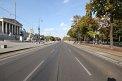 78. Platz | Halbmarathon | Gerhard K. (607) | Die Wiener Ringstraße