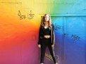 27. Platz | Jugendbewerb | redrosemini (610) | farbenfroh
