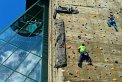 52. Platz | Halbmarathon | LN&Do (618) | Abenteuer Stadt