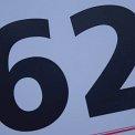 476. Place - Mithlachiel und Schwester (62)